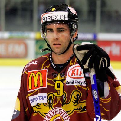 Laurent Meunier