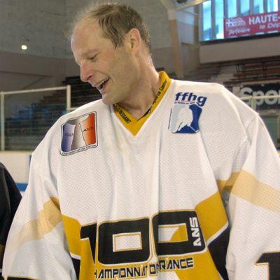 Petri Ylönen